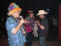 Mardi Gras Party 3-5-2011 013