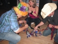 Mardi Gras Party 3-5-2011 014